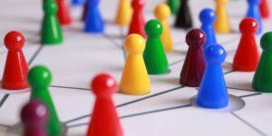 Fórmate con el Curso Online Montessori