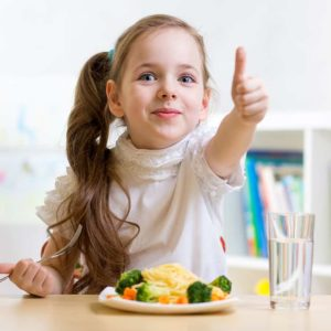 FI011-TECNICO-EXPERTO-EN-NUTRICION-INFANTIL