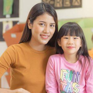 Estudia el Máster en Psicología Infantil y Juvenil y especialízate en la detección de trastornos en la infancia