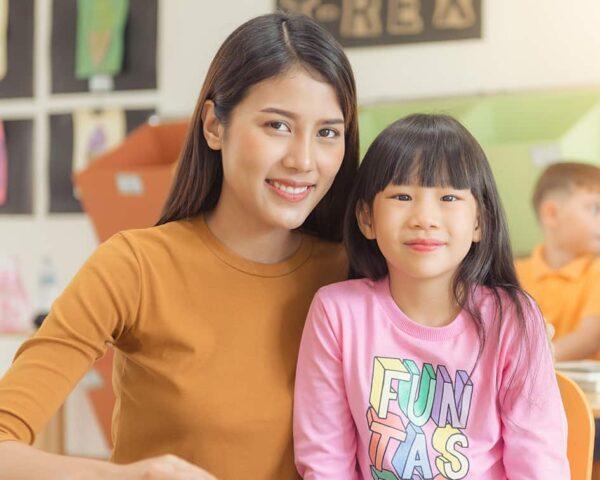 Estudiar el máster en psicología infantil y juvenil te otorgará las capacidades necesarias para tratar los trastornos de estas etapas.