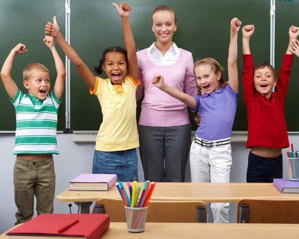 FI037-POSTGRADO-EXPERTO-EN-INTERCULTURALIDAD-EN-LA-EDUCACION-INFANTIL-MASTER-EN-COACHING-Y-EN-INTELIGENCIA-EMOCIONAL-INFANTIL-Y-JUVENIL-DOBLE-TITULACION