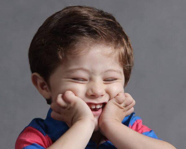 estudiar el máster experto en atención temprana te convertirás en un experto en trastornos y necesidades especiales