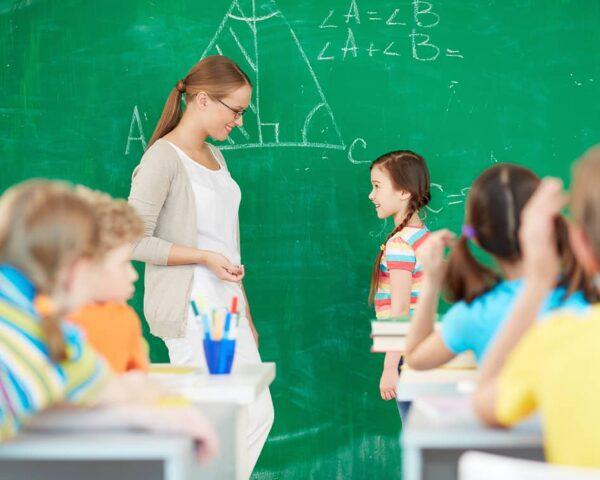 estudiar máster en coaching e inteligencia emocional es la formación complementaria perfecta para la psicopedagogía