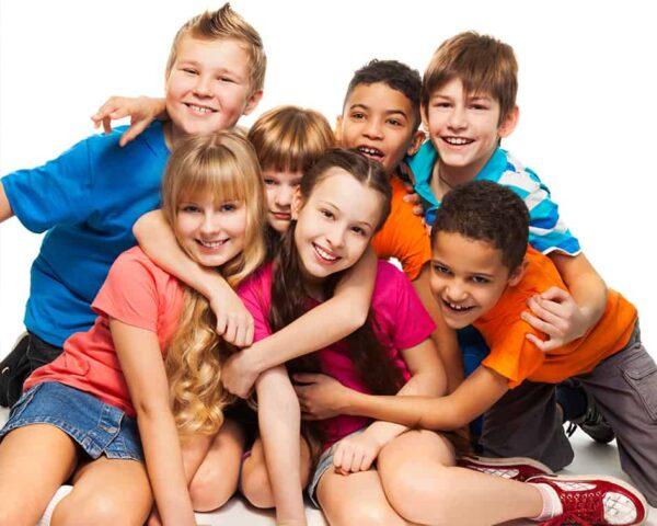 Formarse con el Máster en Orientación Educativa para asesorar y guiar en materia educativa y dentro del ámbito familiar