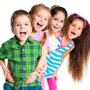 Estudiar el máster en pedagogía Montessori te dará todos los conocimientos sobre este método de aprendizaje alternativo