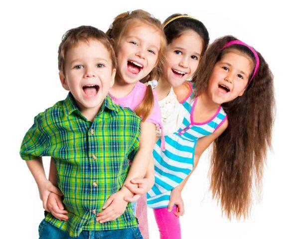Estudiar el Máster en Pedagogía Montessori te capacitará para aplicar este método de aprendizaje alternativo