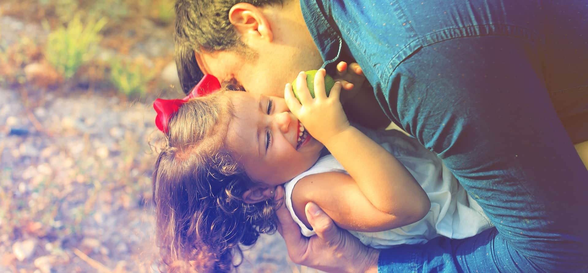 Descubre actividades para trabajar los celos en niños