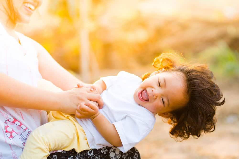 Competencias clave de un animador infantil