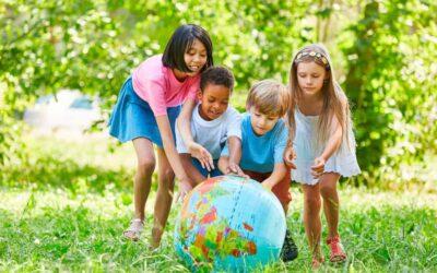 Animador sociocultural: ¿cuáles son sus funciones?