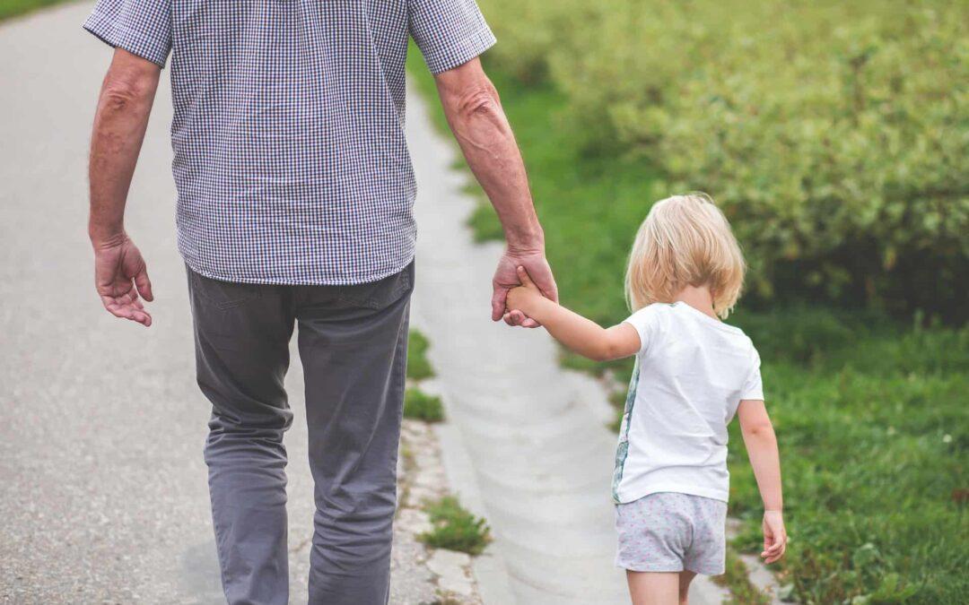 Ayuda psicológica para niños, ¿cuándo es necesaria?