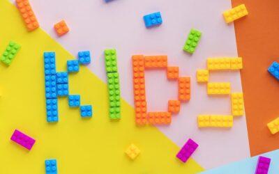 Coaching educativo: qué es y cómo aplicarlo con niños