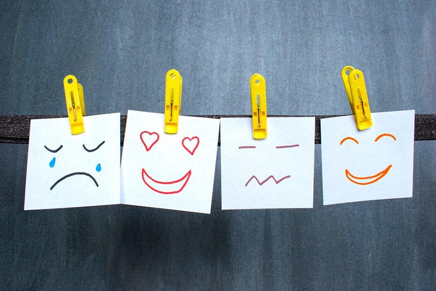 Coaching emocional en las etapas infantil y juvenil