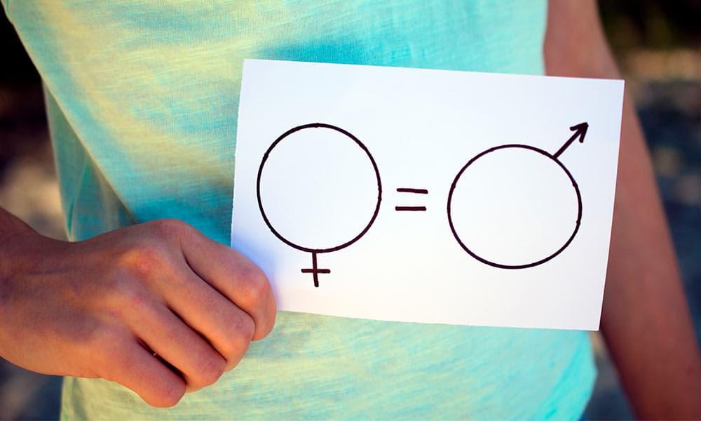Cómo promover la coeducación en la infancia y fomentar la igualdad