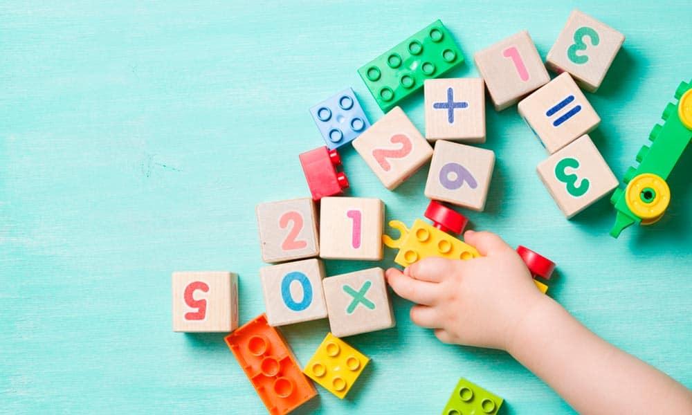 Conciencia fonológica: qué es y cómo trabajarla en el aula