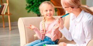Aprende a motivar a los niños con el Curso de Coaching