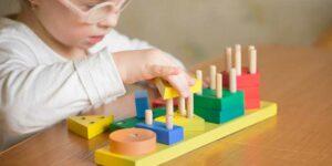 Formarte con el Curso Guía Montessori te convertirá en un este método pedagógico alternativo