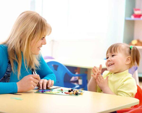 Fórmate con el Curso Montessori y conviértete en un especialista de este método pedagógico