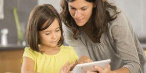 Los Cursos Educación Infantil son tus mejores aliados para convertirte en un experto en este ámbito educativo