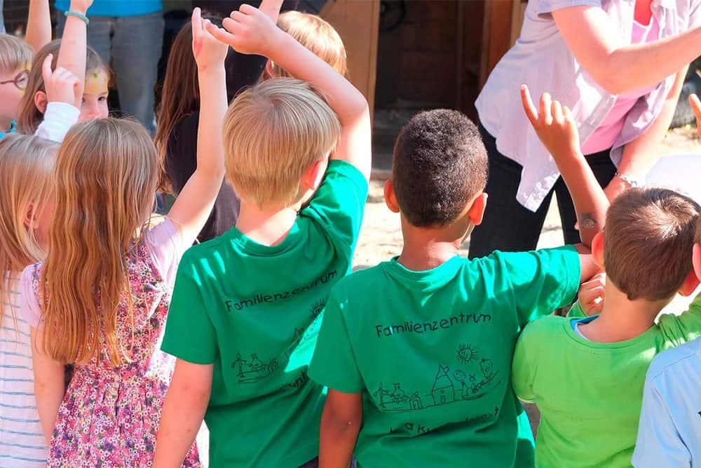 Dinámicas de grupo: qué son y para qué sirven