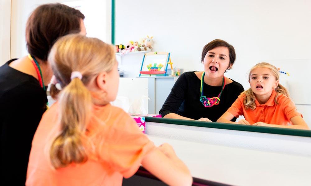 Qué es la disfasia en niños, causas y tratamiento