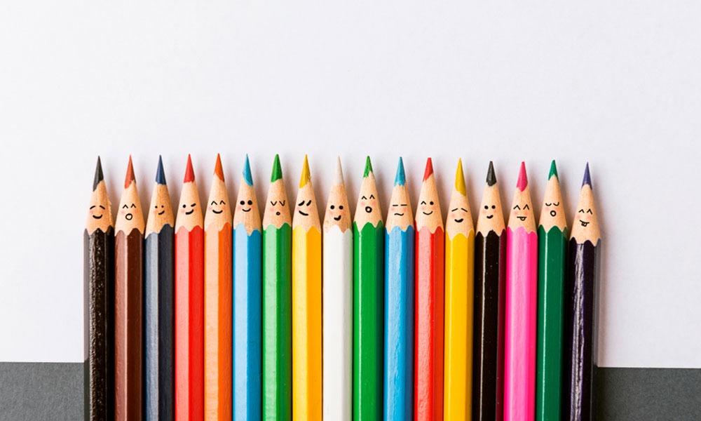 Diversidad funcional en niños: qué es y cómo identificarla