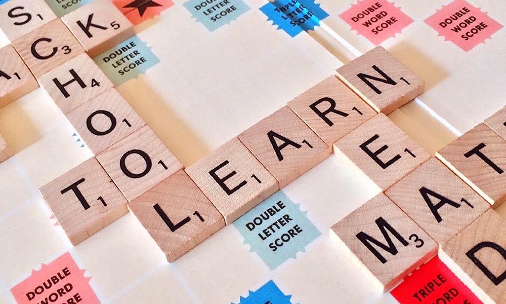 La escuela nueva y el aprendizaje activo