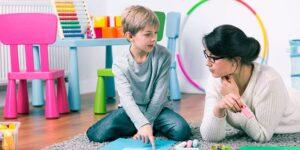 Estudiar Coaching e Inteligencia Infantil y Juvenil