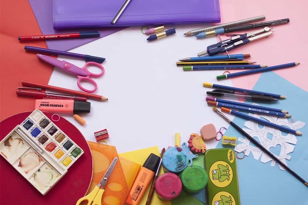 Familia y escuela: cultivar una relación en beneficio de los pequeños