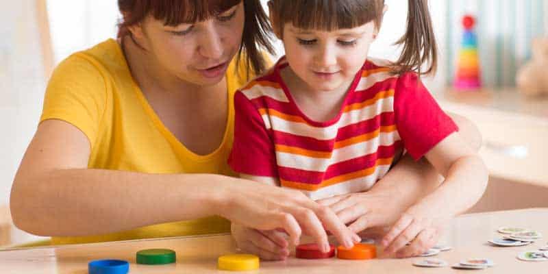 Estudiar Formación Montessori te especializará en esta pedagogía alternativa de éxito