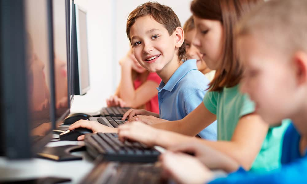 5 ideas para aplicar la gamificación en el aula