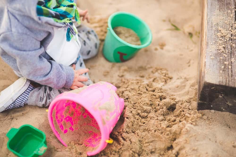 Beneficios de elegir guardería Montessori para tu hijo