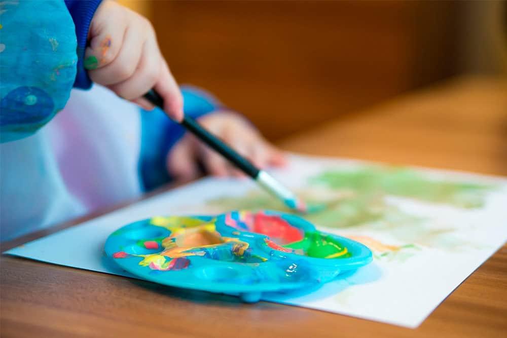 Un Guía Montessori se convierte en un pilar fundamental para los niños...¿Sabes qué cualidades debe tener este perfil?