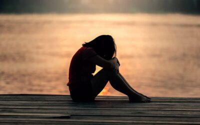 Inestabilidad emocional en la adolescencia