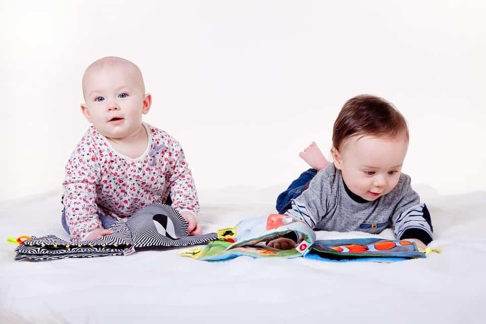 Cómo afecta la integración sensorial a la educación infantil