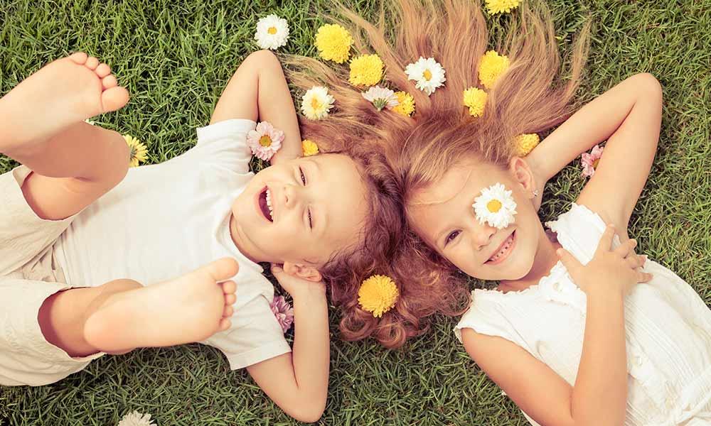 Inteligencia emocional: qué es y cómo cultivarla en la infancia