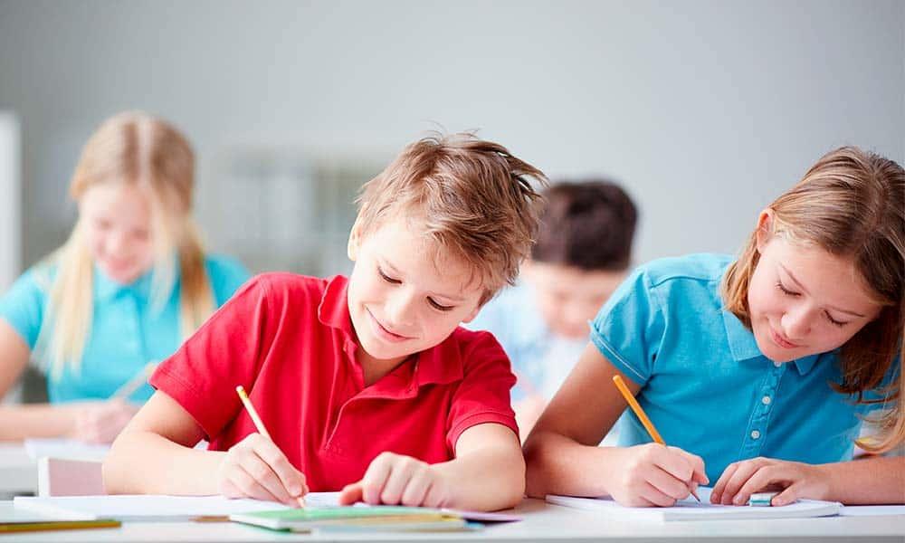 Cómo influye la motivación en el aprendizaje de los niños