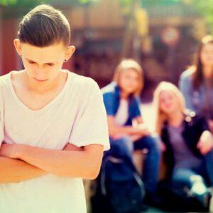 Estudiar el Máster en Atención Socioeducativa para desarrrollar proyectos de intervención social en la infancia y adolescencia