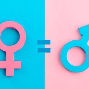 Estudiar el Máster en Coeducación en Educación Infantil para promover la igualdad de género en el ámbito educativo y familiar