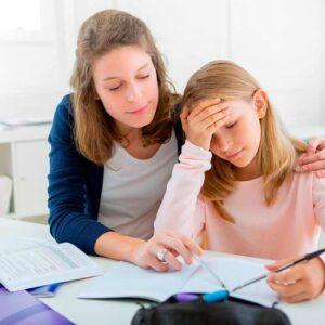 Estudiar el Máster en Fracaso Escolar y Dificultades del Aprendizaje
