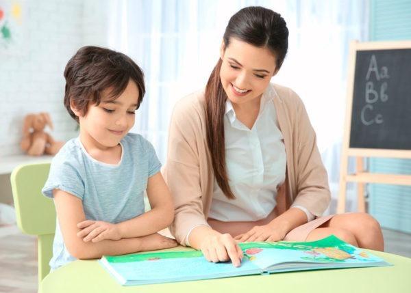 Especialízate con el Máster en Pedagogía Terapéutica y aprende las técnicas de diagnóstico e intervención psicoeducativas