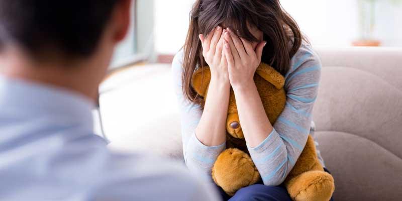 Aprende con el Máster Psicología Infanto Juvenil Online y ábrete las puertas de esta rama de actividad del sector de la salud mental