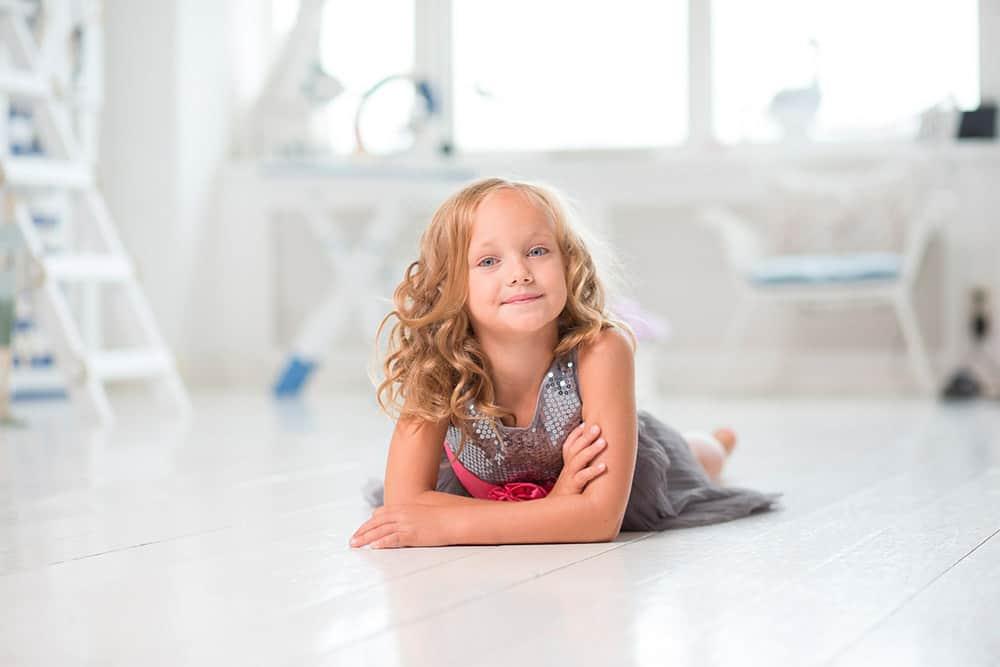 El día a día con el Método Montessori