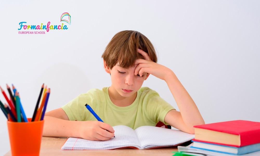 Los mejores métodos de estudio para lograr un buen aprendizaje