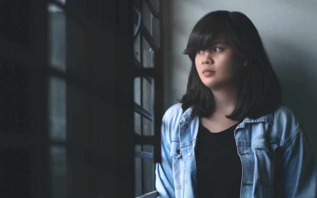 Los problemas en la adolescencia, tarea pendiente