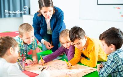 Programación neurolingüística: qué es y cómo utilizarla en la infancia