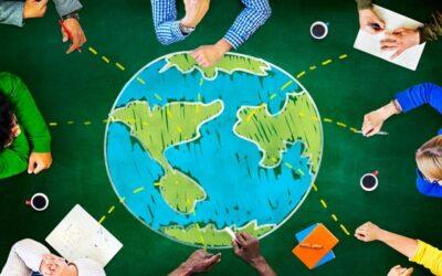 Etapas y ejemplos de un proyecto educativo