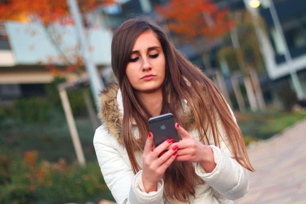Consejos de psicología adolescente