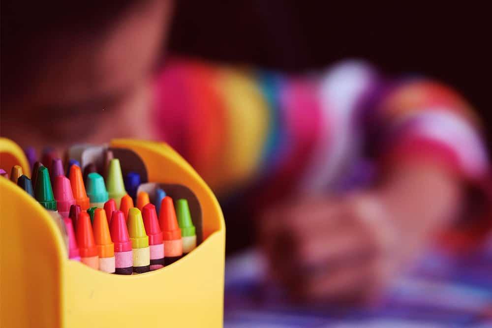 Psicología cognitiva: qué aporta durante la etapa escolar