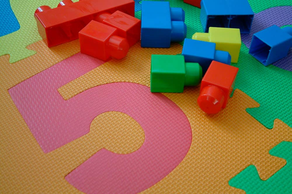 Psicomotricidad: qué es y cómo trabajarla