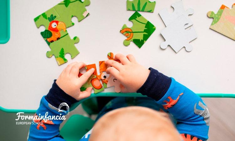 Qué es el retraso madurativo y en qué se diferencia del autismo